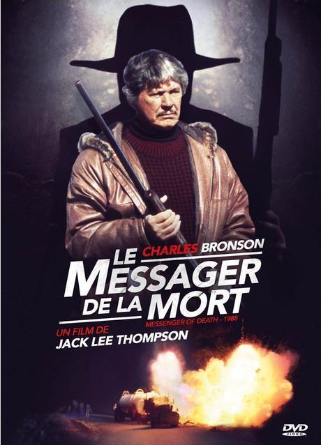 Le_messager_de_la_mort