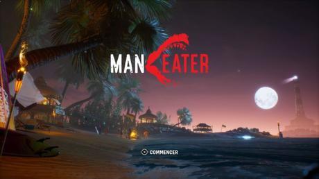 Maneater, notre test du jeu vidéo où vous incarnez un requin sur PS4