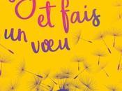 Ferme yeux fais vœu, Cécile Bergerac