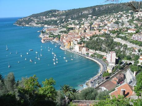 10 choses à découvrirsur la Côte d'Azur cet été