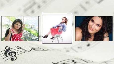Professeur de chant, une profession «oubliée» durant le confinement? (2 de 5)