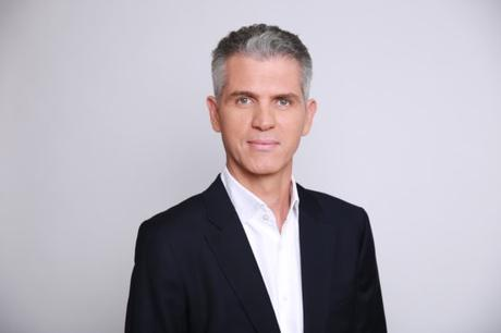 Mehdi Bouguetaia nommé nouveau DG du groupe Neptune Energy en Algérie