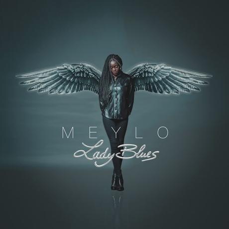 Meylo, le Clip de Ladyblues - Sortie de l'EP