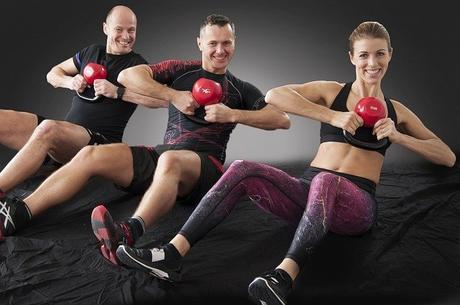 Alimentation et sport : un bon équilibre pour maigrir efficacement