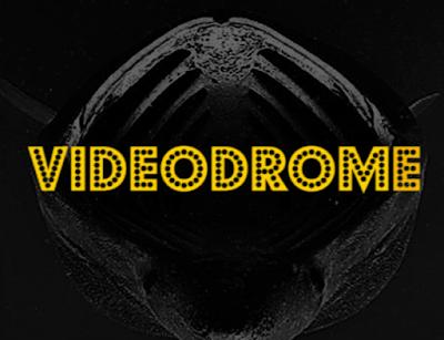 [GO FOLLOW] : Épisode #18. Videodrome