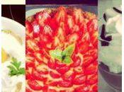 Potateos Paprika recette autour d'un ingrédients