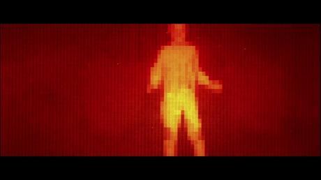 Cinema Paradiso********************Westworld de Micheal Crichton