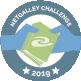 Challenge NetGalley France 2019