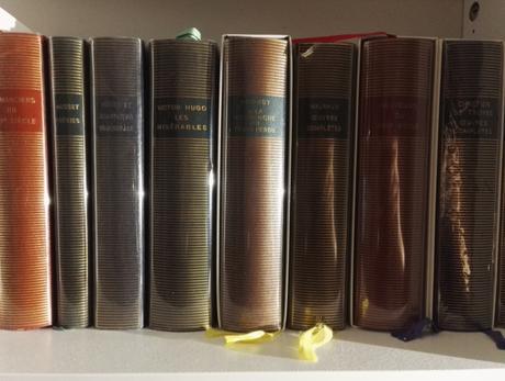 Les Classiques de Priscilla – « Ô mon George, ma belle maîtresse… » d'Alfred de Musset et George Sand (Correspondances)