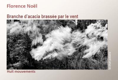 #TdF     Entretien avec Florence Noël