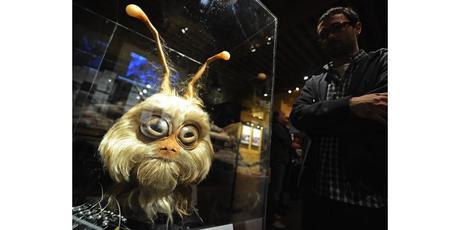 Le musée Miniature et cinéma, rouvre samedi 6 juin 2020