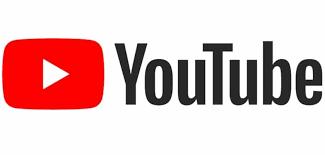 Ces Youtubeurs qui font de leurs chaînes un lieu d'investigation