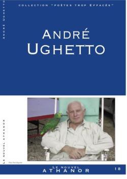 André Ughetto     Ligne de faîte