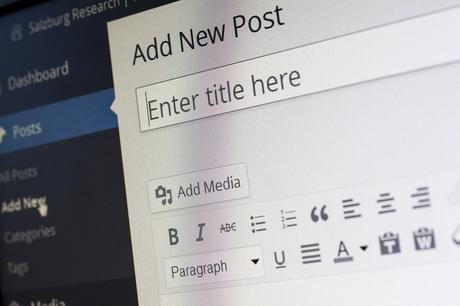 Pourquoi choisir L'agence web.com pour booster son site?
