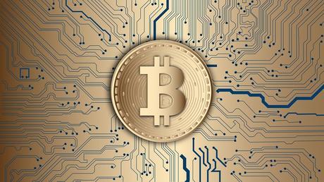 Qu'est-ce qu'une crypto-monnaie: tout ce que vous devez savoir!