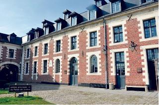 Saisie immobilière, Maître Yann Gré fait rejeter les demandes contre ses clients par le Tribunal de Cambrai.