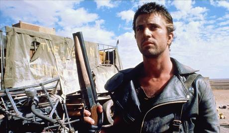 [TOUCHE PAS À MES 80ϟs] : #122. Mad Max 2 : The Road Warrior