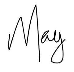Bilan – mai 2020
