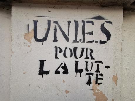 unies.jpg