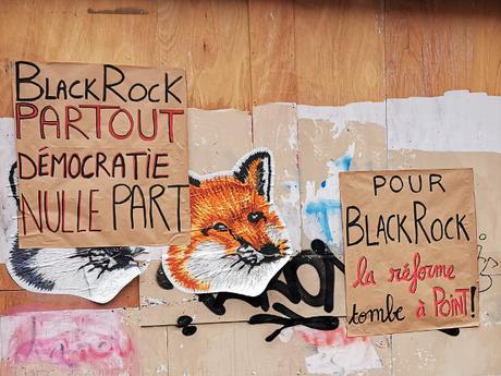 blackrockapoint.jpg