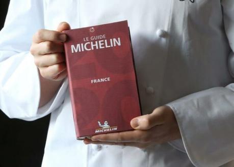Pourquoi Michelin boude la cuisine vietnamienne