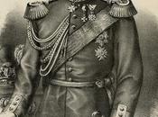 König Ludwig Bayern (Wissembourg) Lithographie Wentzel