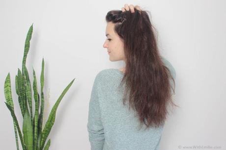 10 choses à savoir sur le Henné avant de se lancer