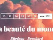 beauté monde Bilodeau Bouchard préparation l'Opéra Montréal soprano Anne-Marie Suire tête-à-tête dans cadre Corona Sérénades Scena musicale