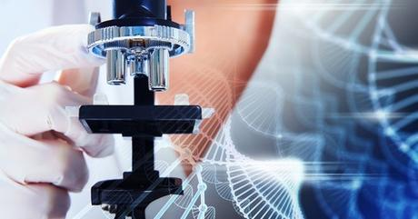 Cette découverte de 29 gènes contribuant à expliquer les problèmes avec la consommation d'alcool pourra permettre de développer un test prédictif du risque (Visuel Fotolia_115881476_XS)