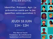 Webinar semaine Jeudi Juin