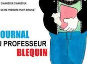 journal professeur Blequin (99) journée incompétents