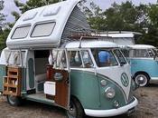 Vacances d'été 2020, aménager camping-car pour conserver distanciation sociale
