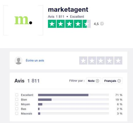 marketagent_trustpilot