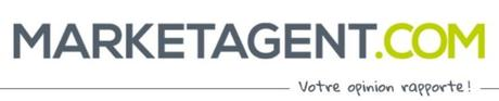 marketagent_logo