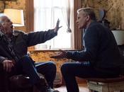 FALLING, premier film réalisé Viggo Mortensen salle l'automne 2020