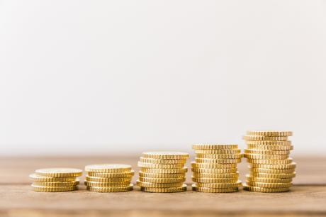 Combien coûte réellement un lead ?