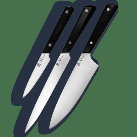 Quels Sont Les Marques D Ustensiles De Cuisine Des Candidats Top Chef Paperblog