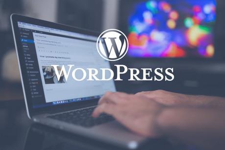 Mon combo WordPress idéal
