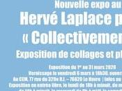 Collectivement Seul