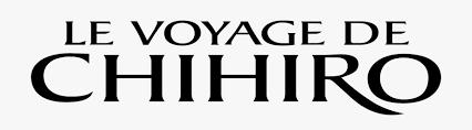 Vendredi manga #48 – Animé – Le voyage de Chihiro