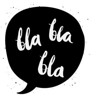 Blabla – Pride Month : des romans avec des persos aro et/ou ace