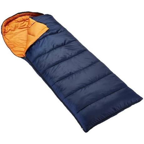 lit avec meuble de rangement