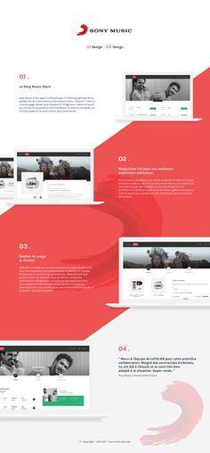 Publicité : Site Internet Wix – Agence Webdesign Et Graphisme à Toulon