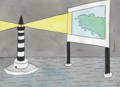 BZH : Bretagne Zone Hostile aux cons