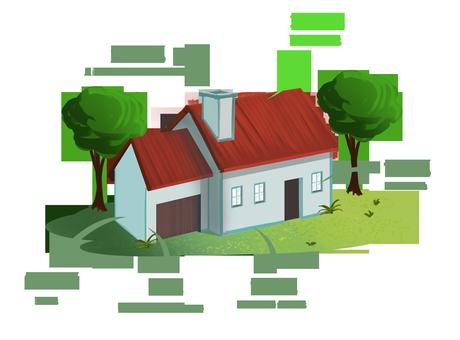 L'isolation est prioritaire dans le cadre d'une rénovation énergétique