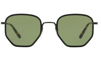 Les lunettes de soleil homme pour l'été 2020