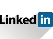 Comment créer campagne marketing LinkedIn