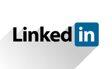 Comment créer une campagne marketing sur LinkedIn