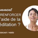 Prendre une Décision À l'Aide de la Méditation
