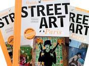 Guide street Paris 2020